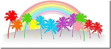 rainbowtrees