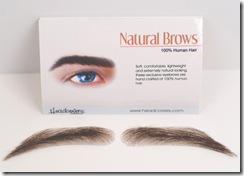 eyebrowwig