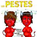 LES PESTES / Patricia Levrey et Isabelle Parsy