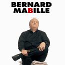 BERNARD MABILLE / SEUL EN SCENE