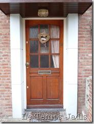 deur 003