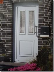 deur 001