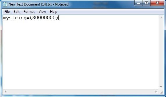 Speed Up Windows 7 Improve Your Ram (1)