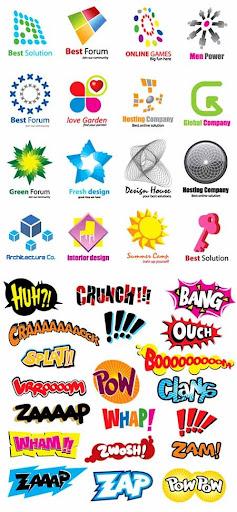ray ban logo vector. ray ban logo vector. real