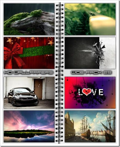 themes wallpapers hd widescreen. 35 HD Wallpaper Widescreen