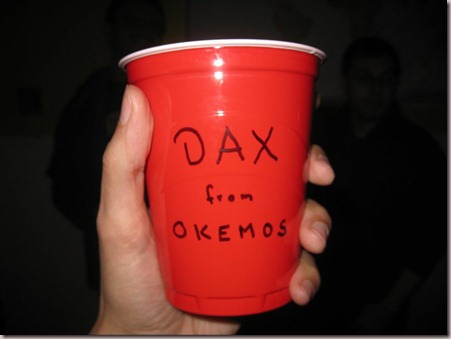 DAX_PARTY