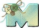 http://lh6.ggpht.com/_R1u2x4hChvQ/SZtGU0TDeGI /AAAAAAAAF68/DZdOW91O468/s128/ABCBOTONESY LAZOS(12).jpg