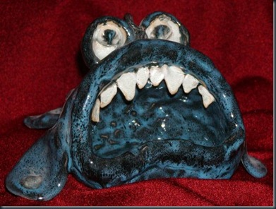 pinchfish2