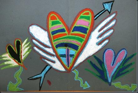 hearts15