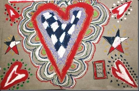 hearts12