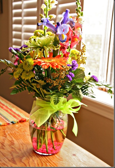 bdayflowers2