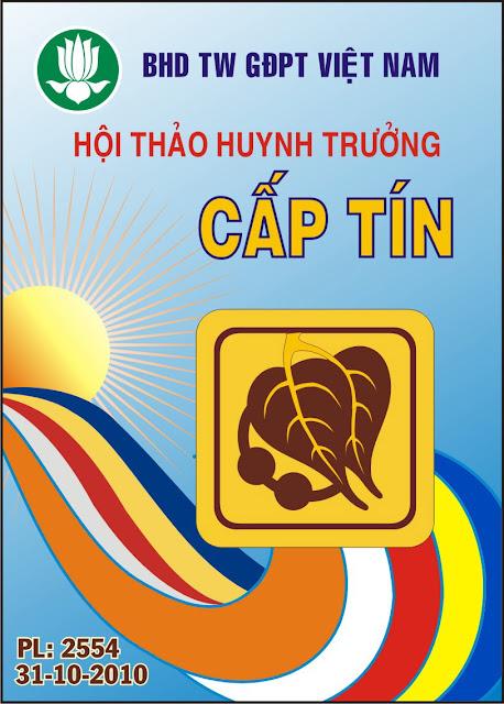 HoiThaoCapTinToanQuoc_01.jpg