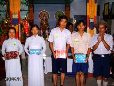 ChuNien24KhanhHy_12.jpg