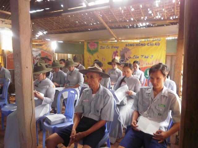 TongKetSinhHoat2010_KhanhAAn_1026640.jpg