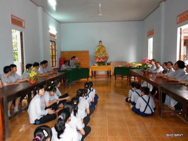 TongKetKhanhKim2010_06.jpg