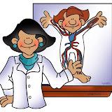 science_circulatory_system_chart.jpg