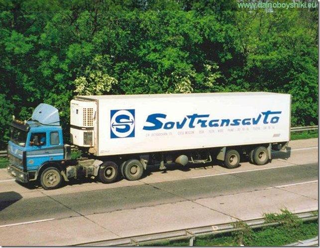 MAZ-KUEKOSZ-Sovtransauto-1991-(MN)