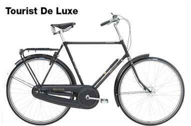 classic_tourist_de_luxe_herre_black[1]