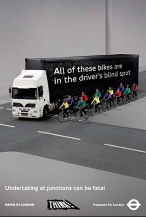 new-tfl-poster-of-hgv-blind-spot