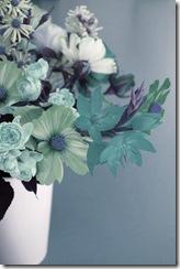 Mitty's flowers 4