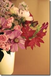 Mitty's flowers 12