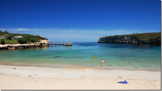 Port Campbell beach 1_resize