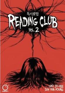 reading club 2.jpg