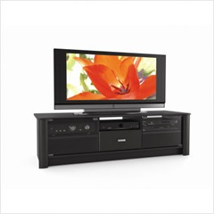 Sonax-Bromley-48---68-TV-Stand-in-Black-Lacquer