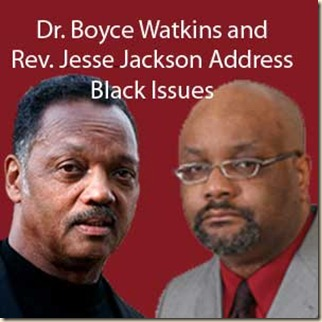 Jesse-and-Boyce-Banner