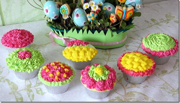 cupcake pasquali-1