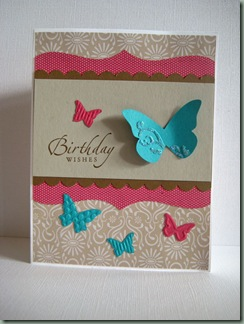 Birthday-Card-4