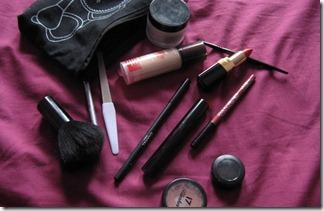 renovar-el-neceser-de-maquillaje
