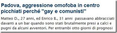 gaycomunisti