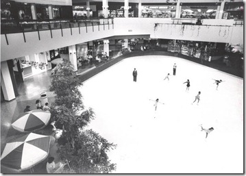Ice Chalet 1982