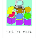hora_del_video.jpg