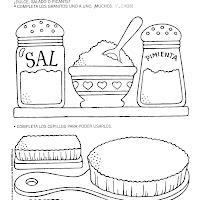 Página+(5).jpg