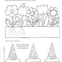 Página+(21).jpg