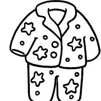 pijama.jpg