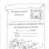 Figruas13 (11).jpg