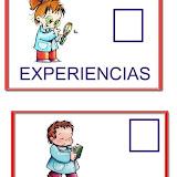 EXPERIENCIAS.jpg