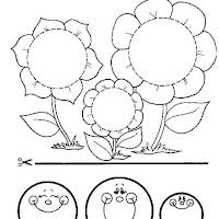 figuras_geometricas_14.jpg