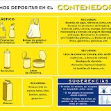 contenedor_amarillo.jpg