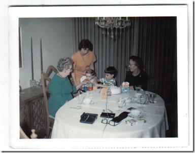Jan 18 1970 no 2