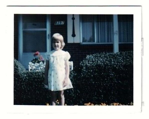 Kindergarden1974
