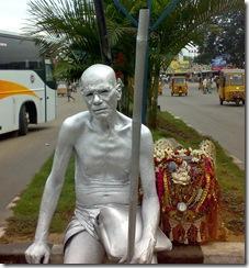 Arko Gandhi (4)
