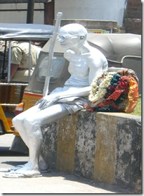 Arko Gandhi (1)