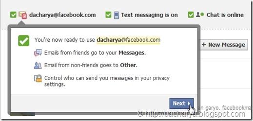 Facebook Mail (4)