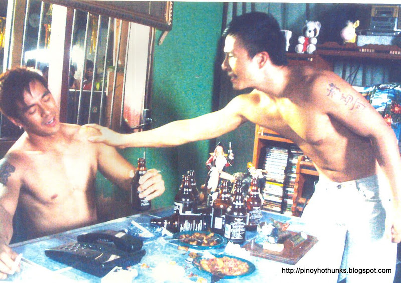 Marco morales nude pics, sexgiles taiwan
