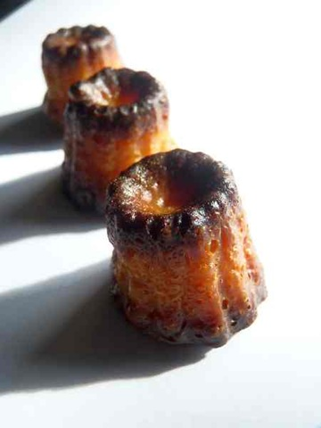 caneles 2