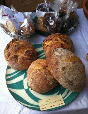 bread (478x640)